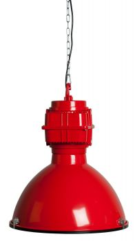 Lamp Vic