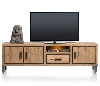 TV dressoir Vitoria 200 breed
