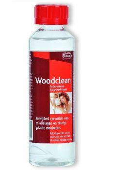 Woodclean 250ml