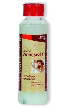 Woodsealer 250ml