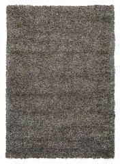 Karpet Madera 160x230 beige