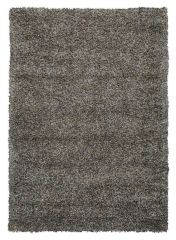 Karpet Madera 200x290 beige
