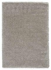 Karpet Luxor 160x230 licht grijs