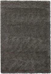 Karpet Luxor 200x290 licht grijs