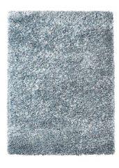 Karpet Madera 200x290 denim