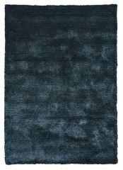 Karpet Caprice 200x290 ocean blue