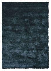 Karpet Caprice 170x240 ocean blue