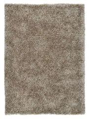Karpet Madera 160x230 nude