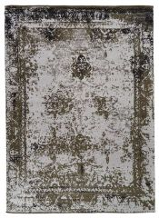 Karpet Agello 160x230 earth