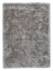 Karpet Verdellino 160x230 licht grijs