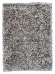 Karpet Verdellino 200x290 light grey