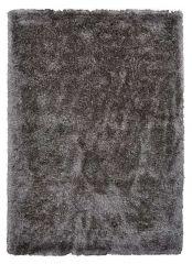 Karpet Verdellino 160x230 steel