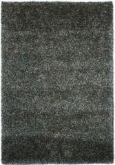 Karpet Madera 200x290 aqua