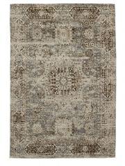 Karpet Cipressa 160x230 taupe