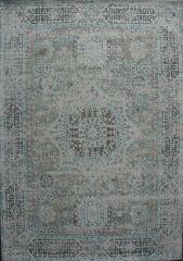 Karpet Cipressa 160x230 ice