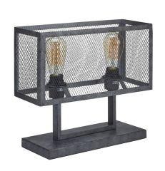 Tafellamp Ameiro