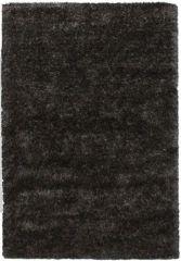 Karpet Madera 240x340 beige