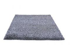 Karpet Madera 160x230 grijs