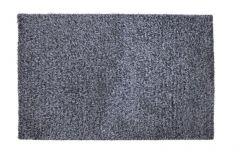Karpet Madera 200x290 grijs
