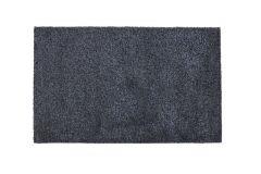 Karpet Madera 160x230 antracite