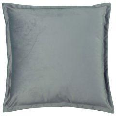 Sierkussen Cosio grey