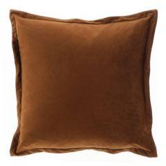 Sierkussen Cosio brown