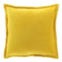 Sierkussen Cosio mellow yellow