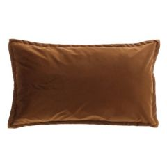 Sierkussen Cosio bison brown