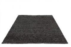 Karpet Madera 160x230 green