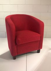 Fauteuil Astrid