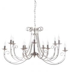 Volterra hanglamp