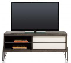 TV dressoir Montpellier 140 breed
