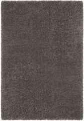 Karpet Luxor 160x230 antracite