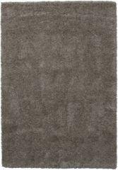 Karpet Luxor 160x230 beige