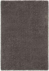 Karpet Luxor 200x290 antraciet