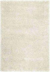 Karpet Luxor 160x230 naturel