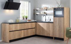 Keuken Breitner