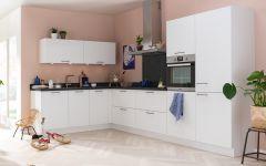 Keuken Franchetti