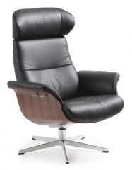 Fauteuil Timeout