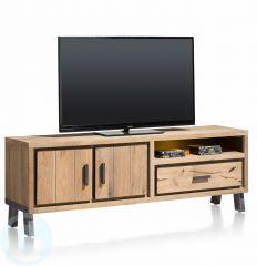 TV dressoir Vitoria 170 breed